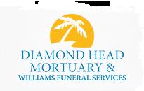 Diamond Head Mortuary