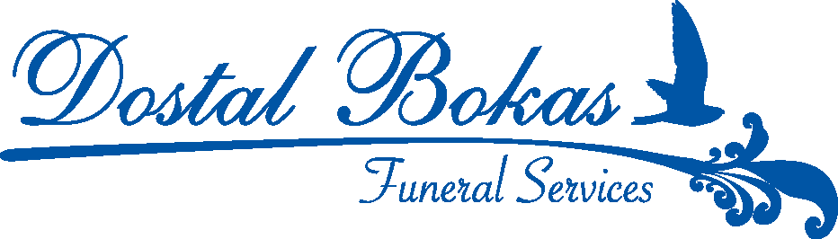 Dostal Bokas