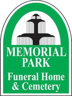 Memorial Park-TN