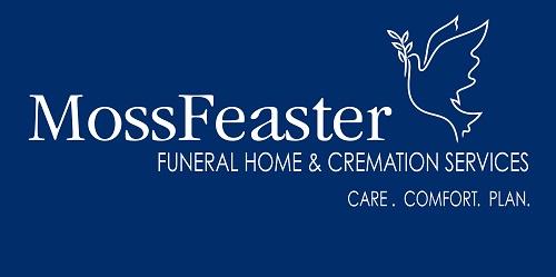 MossFeaster