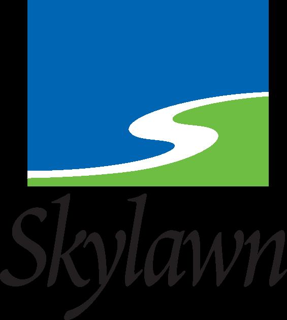 Skylawn