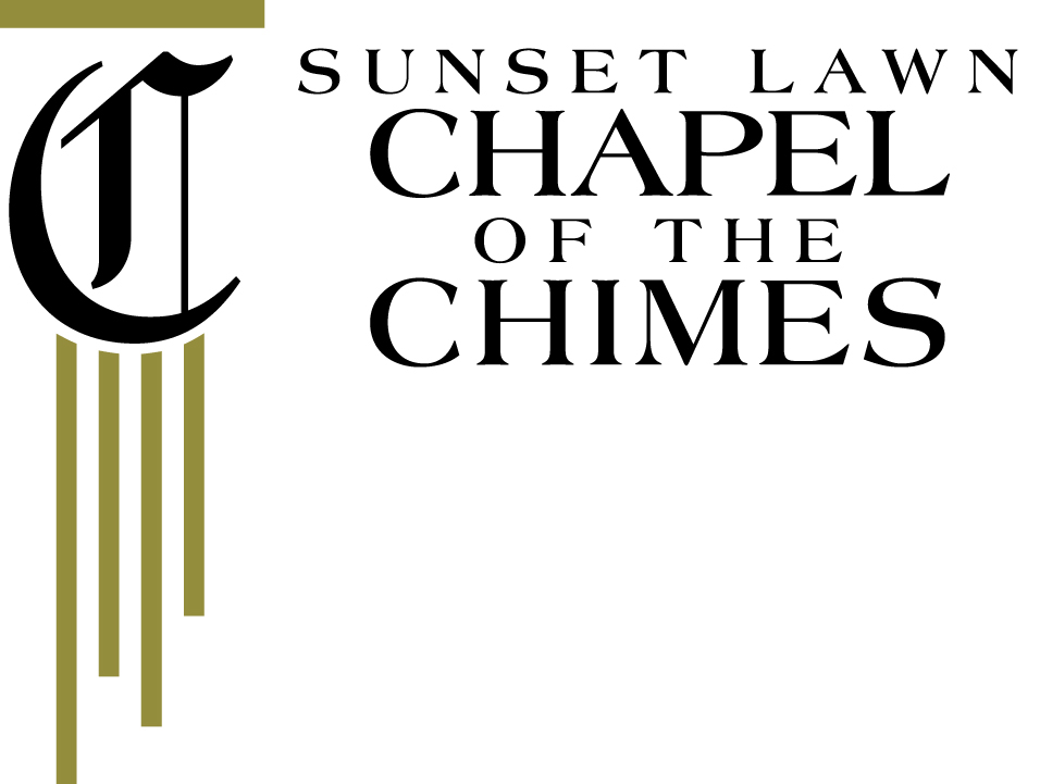 Sunset Lawn Chapel of the Chimes