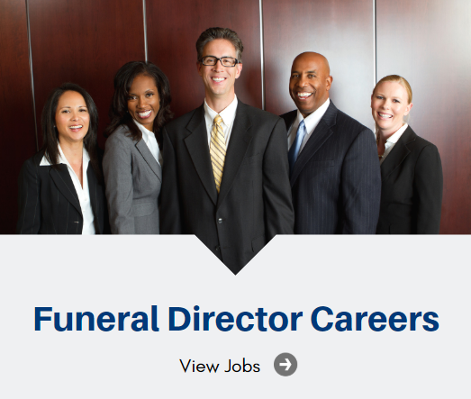 FD Careers