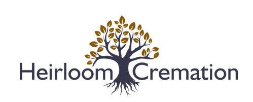 Heirloom Cremation