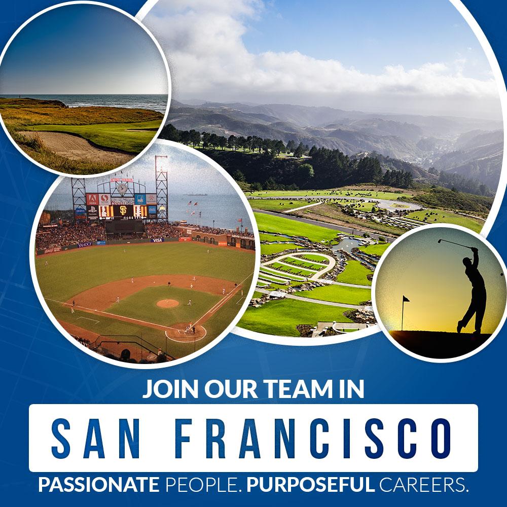 Header images - San Francisco
